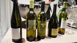 in-alto-adigei-calici-a-roma-roadshow-del-consorzio-per-i-grandi-vini-bianchi-01