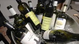 in-alto-adigei-calici-a-roma-roadshow-del-consorzio-per-i-grandi-vini-bianchi-02