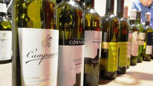 in-alto-adigei-calici-a-roma-roadshow-del-consorzio-per-i-grandi-vini-bianchi-03