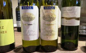 in-alto-adigei-calici-a-roma-roadshow-del-consorzio-per-i-grandi-vini-bianchi-04