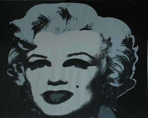 andy warhol e la sua pop art in puglia 01