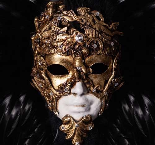 """LUXUS """"Lo stupore della bellezza"""": Antonia Sautter tra i protagonisti della prestigiosa mostra sul lusso"""