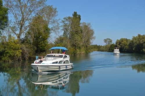 estate 2020 prove di ripartenza in camper barca e bici 01