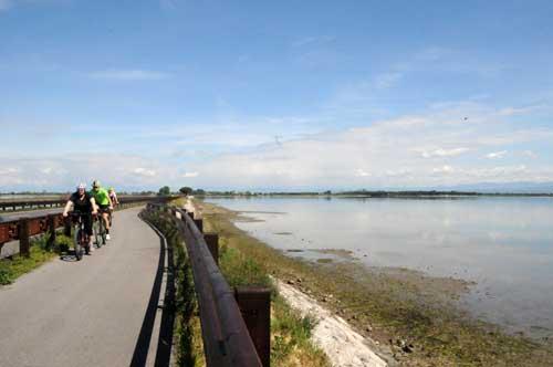 estate 2020 prove di ripartenza in camper barca e bici 03