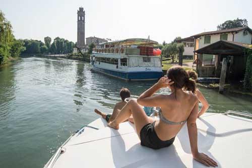 estate 2020 prove di ripartenza in camper barca e bici 04
