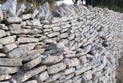 Importante scoperta archeologica in Valpolicella