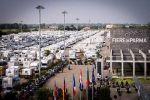Salone del Camper 2020: Confermati i big del settore