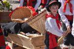 I Pasquali di Bormio, la tradizione in festa