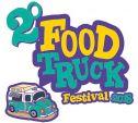 Food Truck Festival a Fabrica di Roma