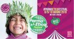 Torna Parma Etica Festival: l'evento internazionale sulla sostenibilità