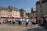 Lussemburgo… un Paese per tutti i gusti