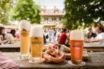 Il mito della birra ad Augsburg e in Baviera