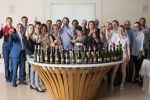 Gavi celebra un grande vitigno autoctono nel suo territorio d'elezione
