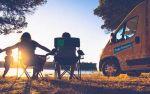 Viaggiare senza confini con Indie Campers