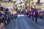 Federalberghi sceglie il mondo del web per rilanciare il turismo nel centro Italia