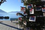 Fervono i preparativi natalizi nel Canton Ticino