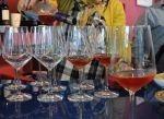 A Frascati il Concorso Enologico Internazionale Città del Vino