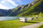 8 parchi nazionali da scoprire in Italia a bordo di un camper