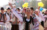 Touring Club Italiano: Prima guida assoluta Romania Moldova