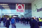 ANUGA 2017 la fiera internazionale del food