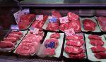 Beef Bazaar, a Roma nuovo ristorante consacrato alla carne