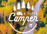 Torino, prima edizione di
