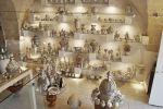 A Grottaglie la Mostra della Ceramica 2018