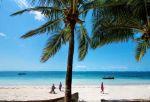 Il sogno africano tra relax, divertimento e scoperta