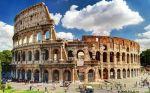 Il WTE UNESCO a Roma dal 26 al 28 settembre 2019