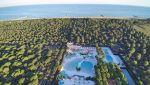 Per una vacanza al top: Union Lido Park & Resort