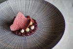 Dai calici ai piatti, il Sagrantino, re della cucina, fa da traino al turismo