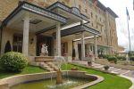 Addio al nubilato nella SPA di un Palazzo Fiabesco