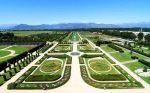 Le gemme italiane Patrimonio Unesco: i luoghi straordinari scelti da Musement