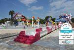 I 10 migliori Campeggi e Villaggi con Aquapark interno