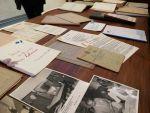 Inaugurato l'Archivio Maccarese dedicato a Carlo Benetton