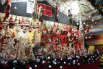 A Govone la 13a edizione del Mercatino di Natale più grande d'Italia