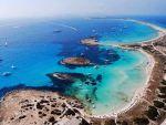Formentera: tra spiagge e aperitivi vista mare