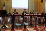 Calice d'Oro 2017, i migliori vini dell'Alto Piemonte