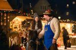 In Alta Badia per vivere l'incanto del Natale