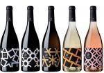 Bonzano Vini, Il Monferrato nel bicchiere