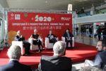 Turismo Cinese in Italia: Enit e Aeroporti di Roma fanno il punto