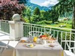 Villa Eden di Merano è Covid Safe Hotel e ti aspetta dal 25 maggio 2020