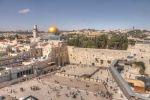 Festività natalizie in Israele
