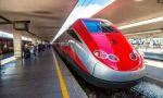 Il Gruppo FS festeggia a Roma i suoi primi 10 anni di alta velocità