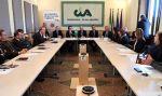 Vino e Tartufo, un accordo per valorizzare il Made in Italy