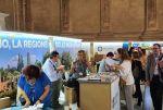 Torna a Roma il WTE UNESCO dal 24 al 26 settembre 2020