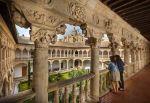 Le Città Patrimonio dell'Umanità della Spagna si presentano a Roma