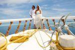 Sposarsi in crociera, quanto costa?