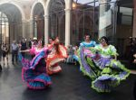 Messico: l'artigianato di Sinaloa ai Musei Vaticani