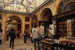 Parigi: a passeggio per i